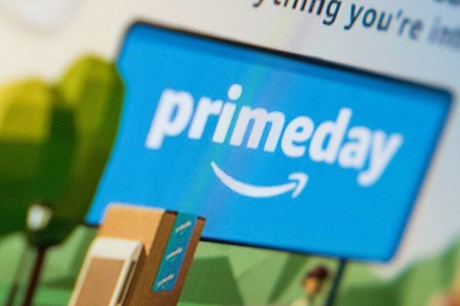 Benefit from Amazon Prime day by being creative