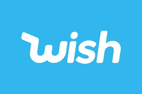 ChannelEngine and Wish are joining forces