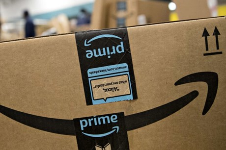 Amazon sluit AmazonSupply en lanceert Amazon Business Marketplace