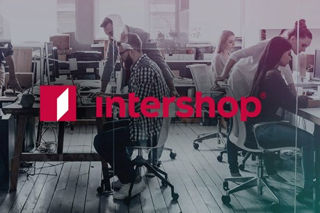 ChannelEngine.com partners with Intershop