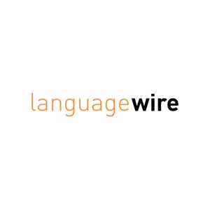 LanguageWire