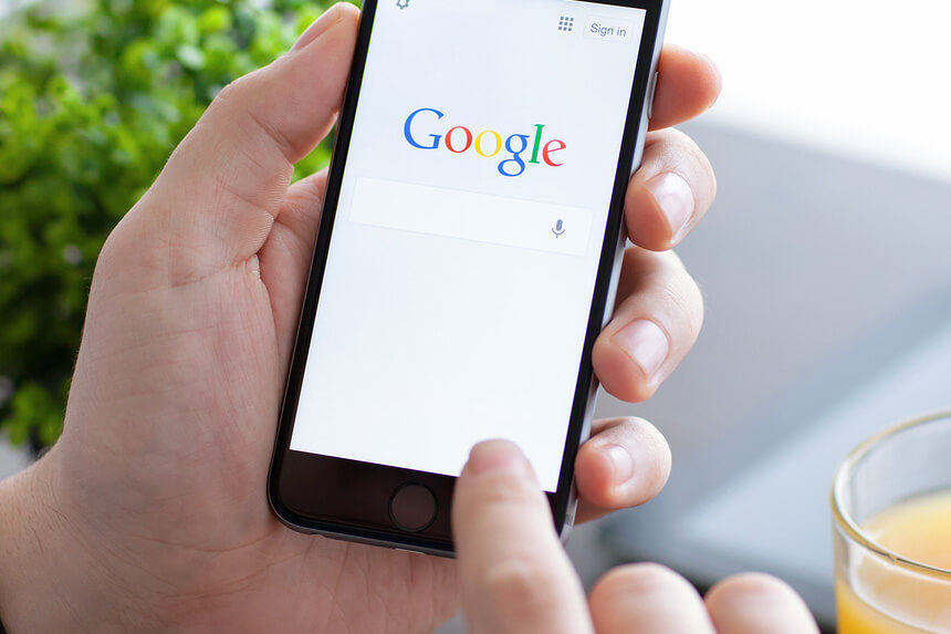 Google becomes marketplace and enables transactions in Google Shopping with Google Buy Buttons