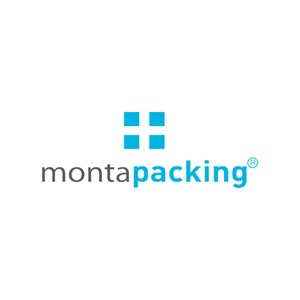 Montapacking Fulfilment