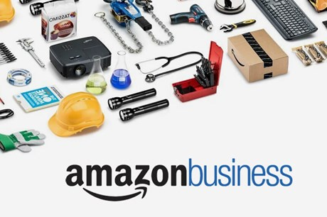 Amazon business B2B marketplace recently expanded to France, Italy and Spain