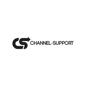 ChannelSupport