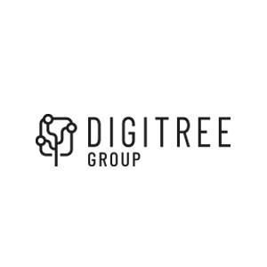 Digitree Group