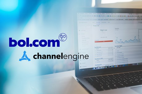RESEARCH: What is the effect of ChannelEngine repricer on the clients' sales on Bol.com platform?