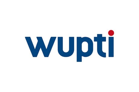 Wupti Marketplace to suspend sales by December 15th 2019