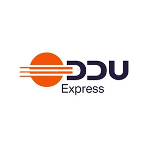 DDU Shipping and Logistics LLC (DDU Express)
