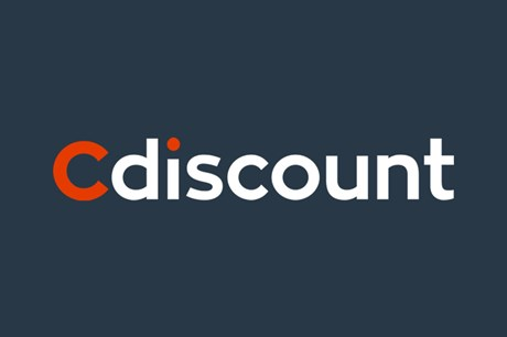 Sell more with Cdiscount