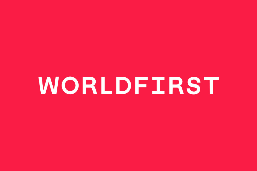 Meet Worldfirst Get A Better Exchange