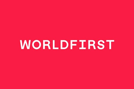 Meet WorldFirst: Get a better exchange rate