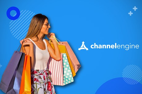 5 tips to successfully sell through fashion marketplaces with ChannelEngine