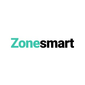 Zonesmart LLC