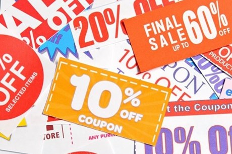 Five tips on how to use price promotions effectively in e-commerce