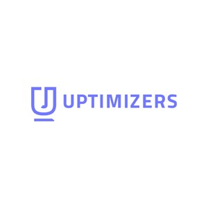 Uptimizers