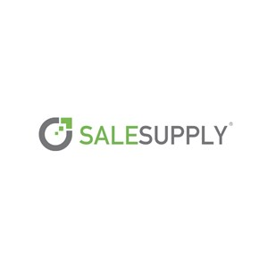 Salesupply B.V.