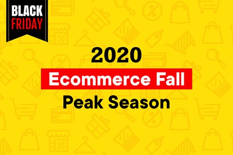 TIPS: How to get ready for the e-commerce fall peak season 2020?