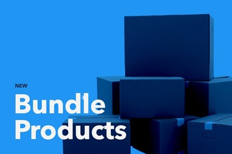 Digital Product Bundles and how they help with marketplace sales