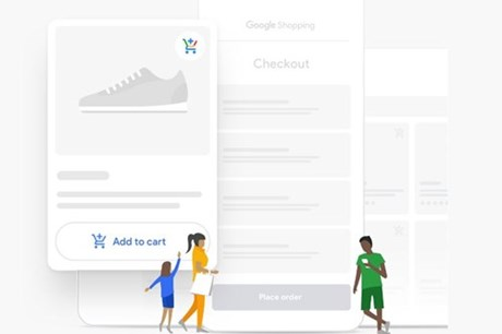 Google Shopping Actions ready to become marketplace