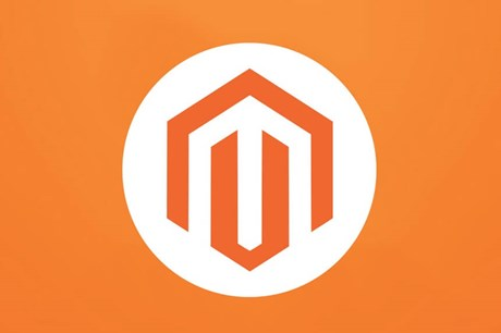 Just Launched: Magento 2.0 connector for European Marketplaces