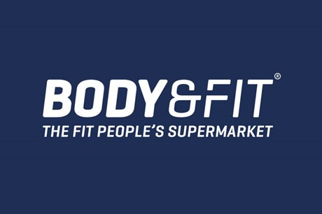 Body & Fit en ChannelEngine starten samenwerking