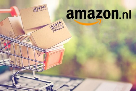 Amazon in the Netherlands: what to expect and how to get ready?