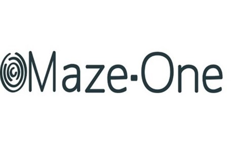Maze-One partners with ChannelEngine.com