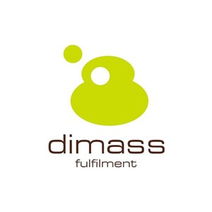 Dimass Fulfilment