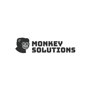 Monkey Solutions