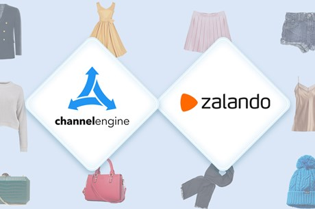 ChannelEngine integrates retailers and brands to Zalando platform