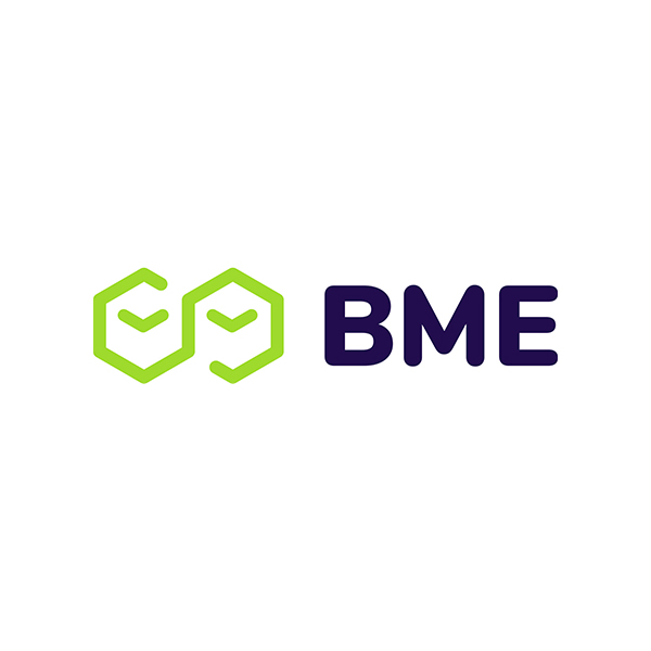 BME Fulfillment