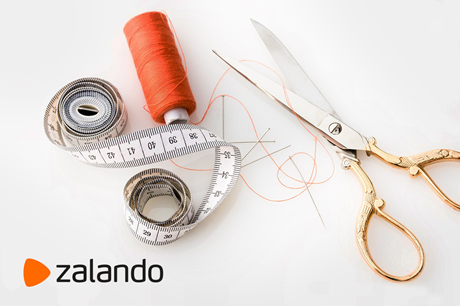 How to start selling on Zalando (PART 2): Content tailoring