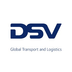 DSV Multi-Channel Fulfilment BV