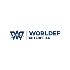 WORLDEF ENTERPRISE.com