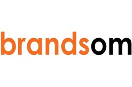 Brandsom & ChannelEngine.com