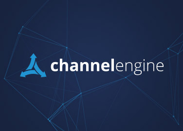 ChannelEngine.com launches new website