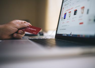 How to be Successful During the eCommerce Holiday Season
