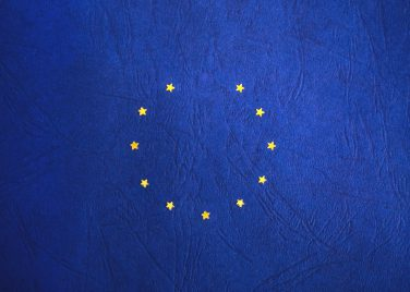 What Does Brexit Mean for E-commerce?